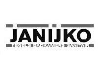 Keuringmachines.nl-Janijko