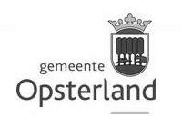 Keuringmachines.nl-Opsterland