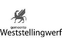 Keuringmachines.nl-Weststellingwerf
